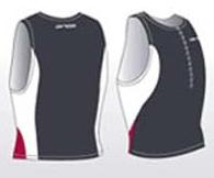 2006 Orca Elite Swim Singlet