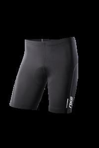 Active Tri Shorts
