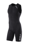 Fusion Trisuit