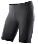 TR Compression Tri Shorts