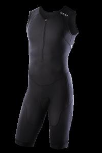 TR Compression Trisuit