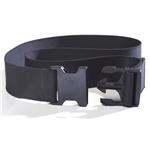 "52"" Non-Elastic Replacement Belt"