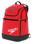 ACAC Teamster 2.0 Backpack w/Logo