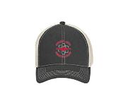 ACAC Trucker Hat w/Logo