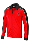 ACAC Warm-Up Jacket w/Logo