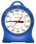 "15"" Pace Clock AX850"