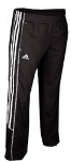 Adidas Female Warmup Pants