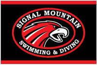 Signal Mountain Team Towel