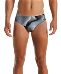 Amp Axis Brief