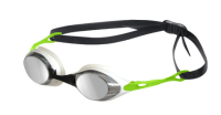 Arena Cobra Mirrored Goggle