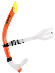 Arena Swim Snorkel -- Small