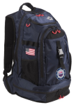 Arena USA Swimming Backpack