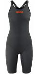 CLEARANCE Carbon Pro Closed Back Kneesuit