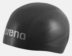 3D Ultra Cap