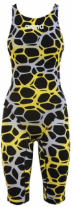CLEARANCE Powerskin ST Kneesuit LTD Edition