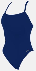 Mast -- Polyester thin strap