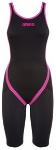 Carbon Flex Kneesuit LTD ED