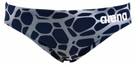 CLEARANCE Powerskin ST Brief -- LTD Edition