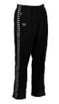 Throttle Warm-Up Pants