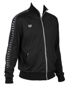 Throttle Warmup Jacket