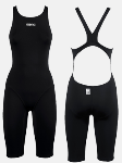 Powerskin ST Kneesuit