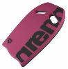 Arena Kickboard