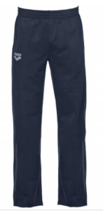 Carrollton Bluefins Team Line Knitted Pants