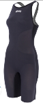Carbon Air Kneesuit -- Quest Swimming