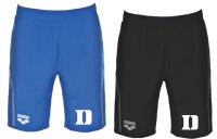 Duke Diving Mens Shorts