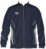TL Warm-Up Jacket