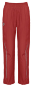 TL Adult Warm up Pants