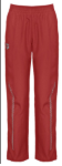 TL Adult Warm up Pants