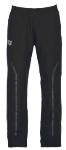 GPAC Warm-Up Pant