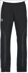TL Youth Warmup Pants