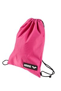 Arena Team Swim Bag