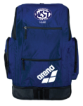 Winchester Team Backpack w/logo