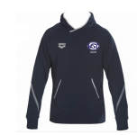 Winchester Adult Arena Hoodie w/ LOGO