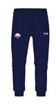 BSL TYR Jogger Pant w/Logo