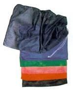 Basic Mesh Equipment Bag