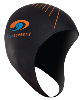 Blue Seventy Skull Cap