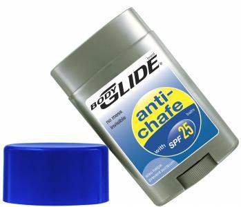 Body Glide Sun Formula