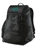Brevard Bearacudas 30L Backpack w/Logo