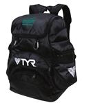 Brevard Bearacudas 45L Backpack w/Logo