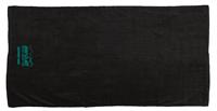 Brevard Bearacudas Beach Towel w/Logo