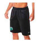 Brevard Bearacudas Male Short w/Logo