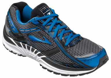 Men's Brooks Dyad 7
