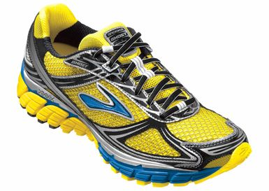 Men's Brooks Ghost 5