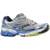 Men's Brooks Ghost 4