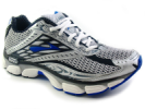 Men's Brooks Glycerin 8