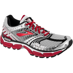 Men's Brooks Glycerin 10